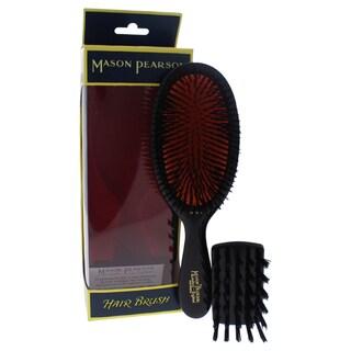 Mason Pearson Extra Small All Boar Bristle Brush