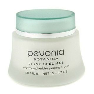 Pevonia Botanica 1.7-ounce Enzyme Spherides Peel Cream