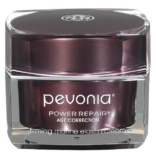 Pevonia Botanica 1.7-ounce Firming Marine Elastin Cream