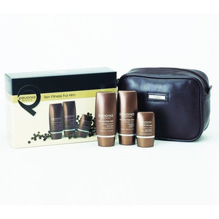 Pevonia Botanica Skin Fitness Kit For Him