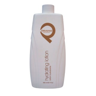 Pevonia Botanica 17-ounce Hydrating Lotion