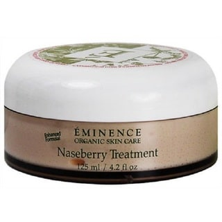 Eminence Organic Skincare 4.2-ounce Naseberry Treatment Cream