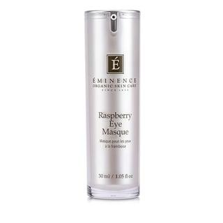 Eminence Organic Skincare Raspberry Eye Masque