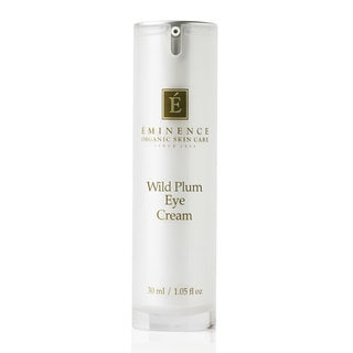 Eminence Wild Plum 1.07-ounce Eye Cream
