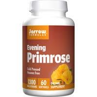 Jarrow Formulas Evening Primrose (60 Softgels)