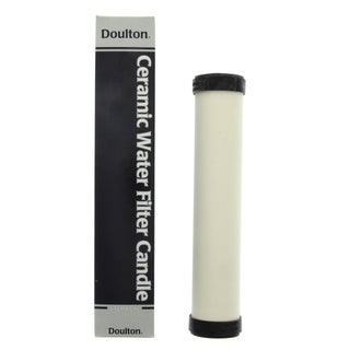 W9220402 Doulton Slim Line Replacement Ceramic Filter
