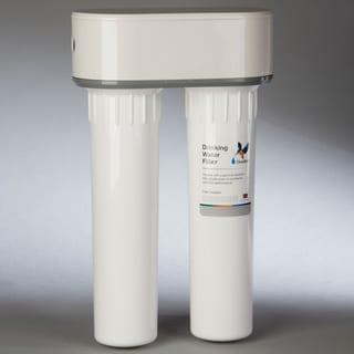 W9380001 Doulton Undersink Water Filtration System