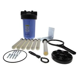 W9381105 Doulton Rio2000 Ceramic Multi-Candle Water Filter Cartridge