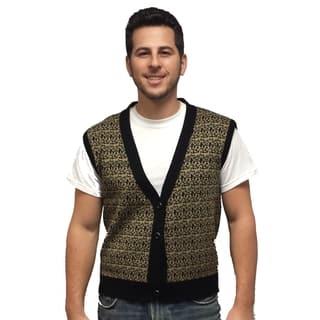 Ferris Bueller Sweater Vest Costume|https://ak1.ostkcdn.com/images/products/9988645/P17139277.jpg?impolicy=medium