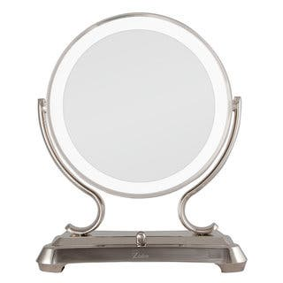 Buy Makeup Mirrors Online At Overstock Our Best Makeup