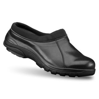 Women's Talora Black Casual Shoes