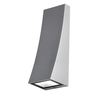 SLV Lighting Delwa Wall Lamp