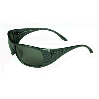 Serengeti Larino Men's 7710 Sunglasses