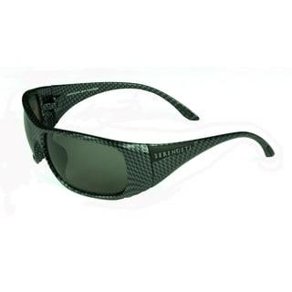 Serengeti Larino Men's 7710 Sunglasses