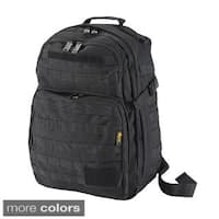 US Peacekeepers Sentinel Back Pack