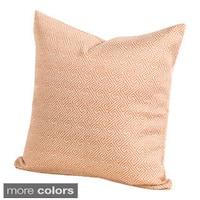 Long Beach indoor/Outdoor Accent Pillow