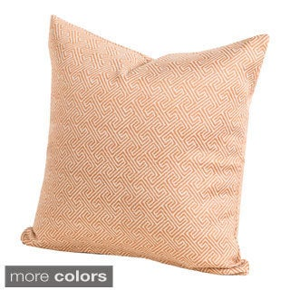 Long Beach indoor/Outdoor Accent Pillow