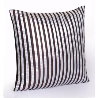 Jovi Home Fionia hand-appliqued Decorative Pillow