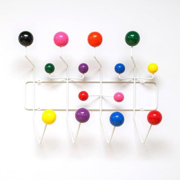 Mod Made Mid-Century Modern Bubble Coat Rack