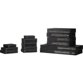 Cisco SG110D-08 Ethernet Switch|https://ak1.ostkcdn.com/images/products/9989633/P17139976.jpg?impolicy=medium