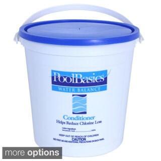 Pool Basics Chlorine Conditioner