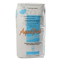 Aqua Perl Perlite Filter Media