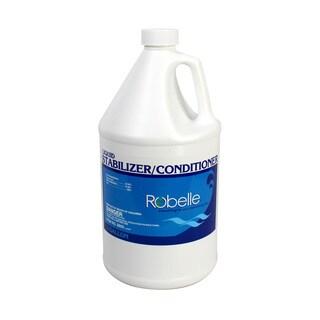 Robelle Liquid Stabilizer/Conditioner