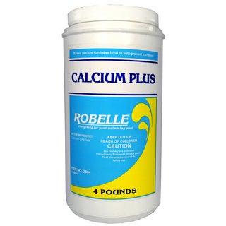 Robelle Calcium Plus