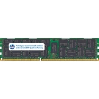 HP - IMSourcing IMS SPARE 8GB DDR3 SDRAM Memory Module