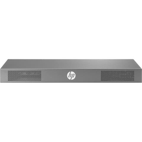HP 0x2x16 G3 KVM Console Switch