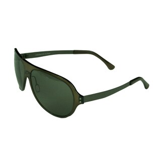 Serengeti Alice Sunglasses