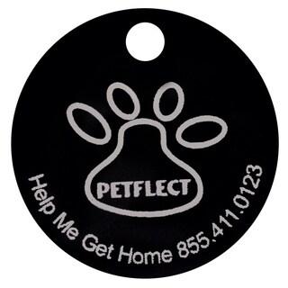 Petflect Smart ID Tag
