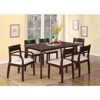 Universal 7-piece Dining Set