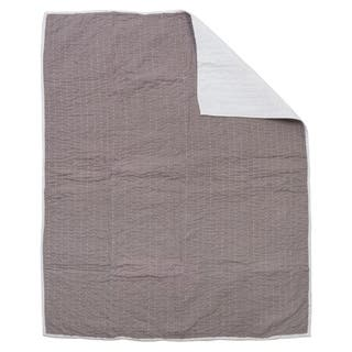 Zachy Baby Quilt|https://ak1.ostkcdn.com/images/products/9991227/P17141533.jpg?impolicy=medium