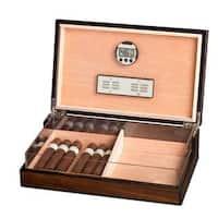 Visol Fenestra 25-cigar Humidor