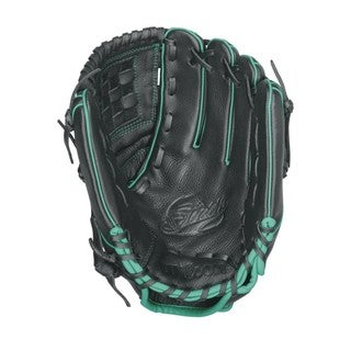 Wilson Siren Youth 11.5-inch Fastpitch Softball Glove