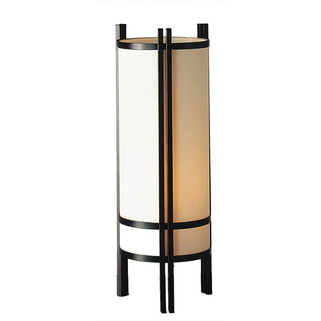 Set Of 2 Table Lamp, 24-inch by Acme Furniture