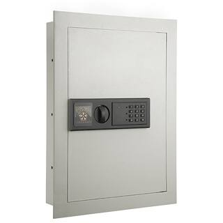7750 Deluxe Wall Safe https://ak1.ostkcdn.com/images/products/9991562/P17141775.jpg?impolicy=medium