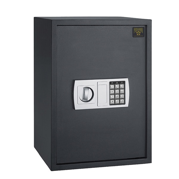 7775 Deluxe Safe