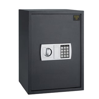 7775 Deluxe Safe https://ak1.ostkcdn.com/images/products/9991563/P17141776.jpg?_ostk_perf_=percv&impolicy=medium