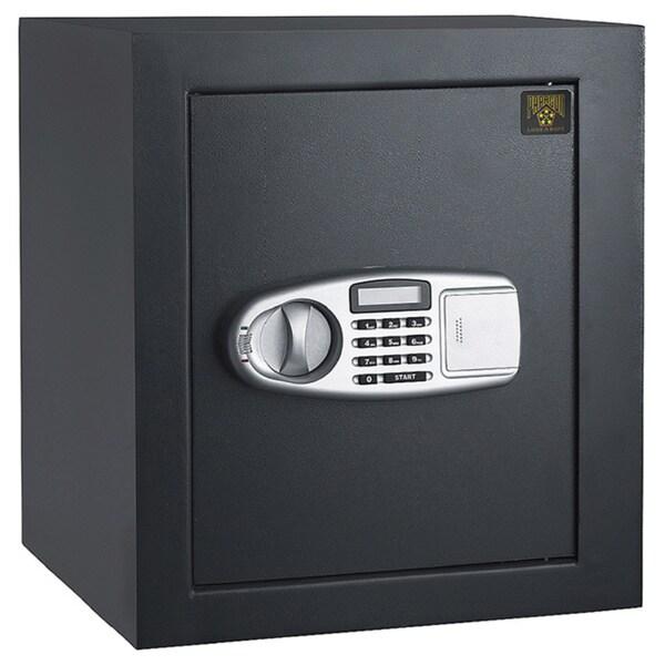 7800 Fire Safe