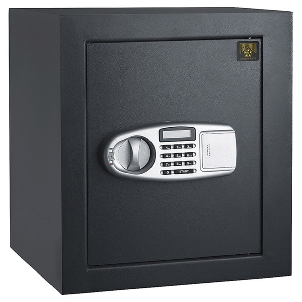Shop 7800 Fire Safe Grey Free Shipping Today
