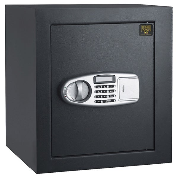 7800 Fire Safe - Grey