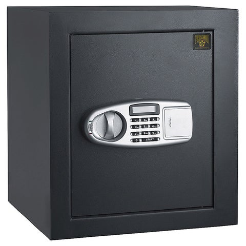 7800 Fire Safe - Grey