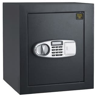 7800 Fire Safe|https://ak1.ostkcdn.com/images/products/9991564/P17141777.jpg?impolicy=medium