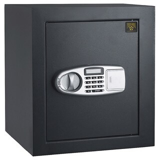 Pentagon Lock and Safe Co. 7800 Steel Fire Safe