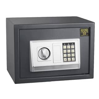 7825 Super Safe https://ak1.ostkcdn.com/images/products/9991565/P17141778.jpg?impolicy=medium