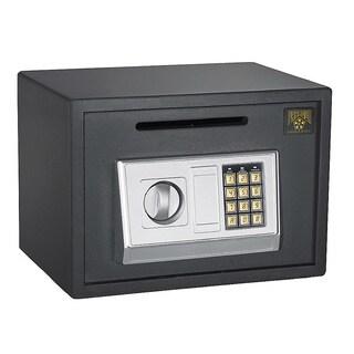 7875 Depository Safe