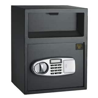 7925 Depository Deluxe https://ak1.ostkcdn.com/images/products/9991569/P17141782.jpg?impolicy=medium