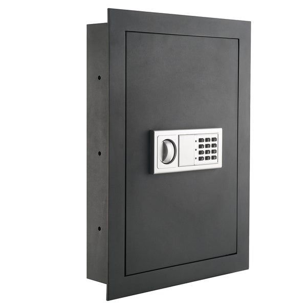 7725 Superior Wall Safe